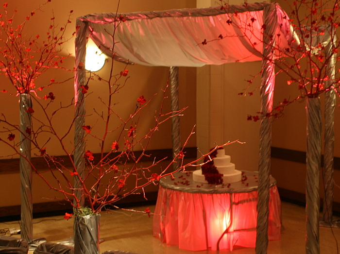 cheap wedding reception decorations - Cheap Wedding Reception Decorations