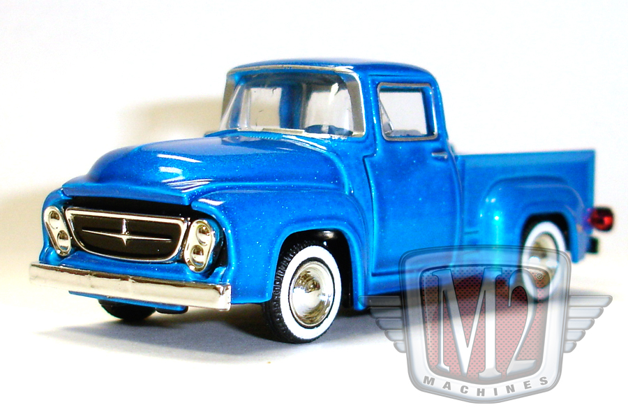 Dodge LCF Trucks http://www.jalopyjournal.com/forum/showthread.php?t=596854