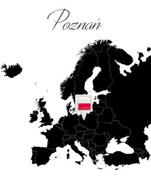 Poznan (nie kasować, jedynie zmienić zdjęcie)