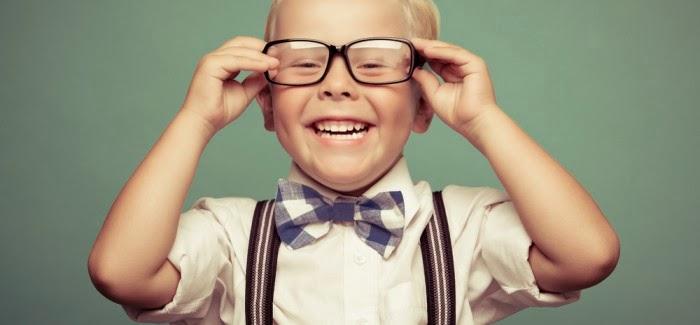 http://www.youngmarketing.co/los-11-colegios-mas-innovadores-del-mundo/