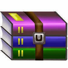 WinRAR 5.30 For Windows 32 Bit 64 Bit