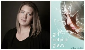 http://www.freeebooksdaily.com/2014/10/author-interview-abby-wilder-talks.html