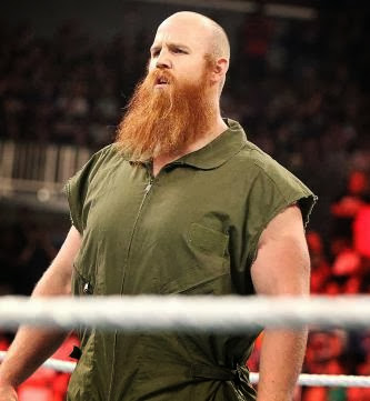 Erick Rowan Hd Wallpapers Free Download