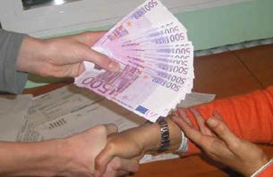 http://1.bp.blogspot.com/-5Gjbcgw0EeA/UGW97jqqY2I/AAAAAAAAPBM/41y6iUehsRE/s1600/denuncia-credito.jpg