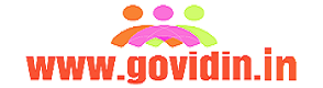 Govt Jobs India 2017 18 | Latest Indian Govt Recruitment | Online Recruitment Notification