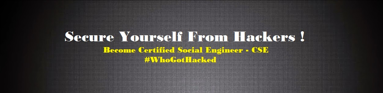 http://www.whogothacked.com/p/learn-hacking.html