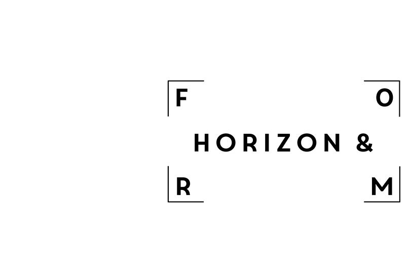 Horizon+Form