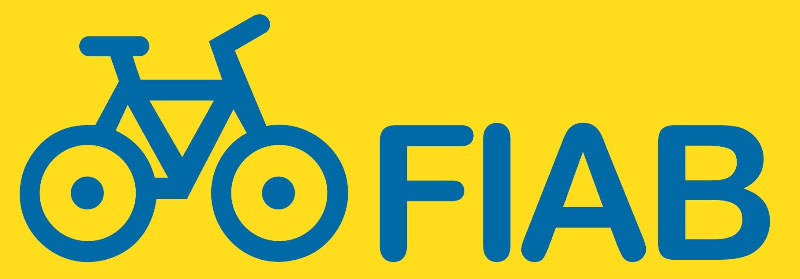 le Federazioni: Fiab ed ECF