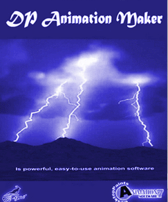 http://www.freesoftwarecrack.com/2014/07/dp-animation-maker-204-free-downloas.html