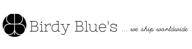 Birdy Blue's