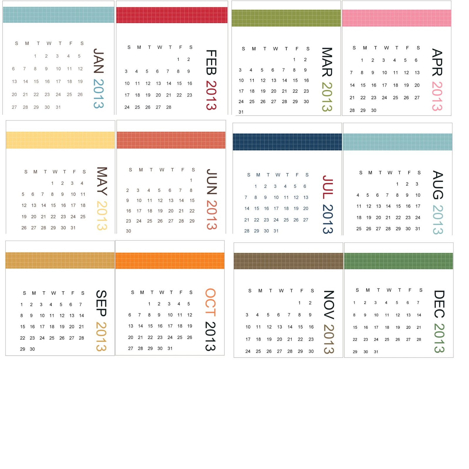 Health Calendar Design : Latest fashion bollywood fashoin style