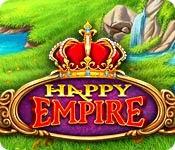 เกมส์ Happy Empire