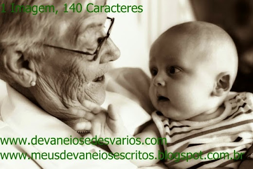 ♥ Encantos... ♥