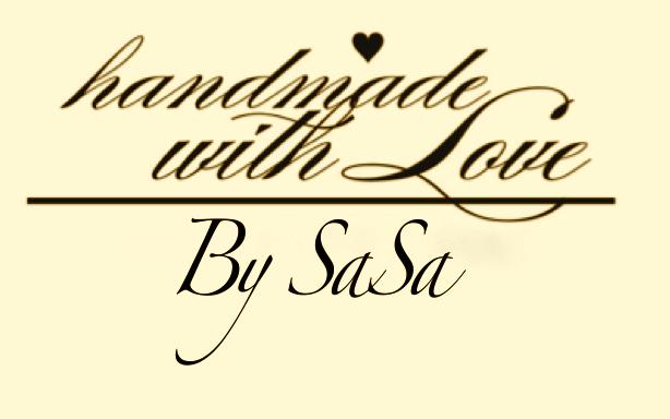 Made by SaSa
