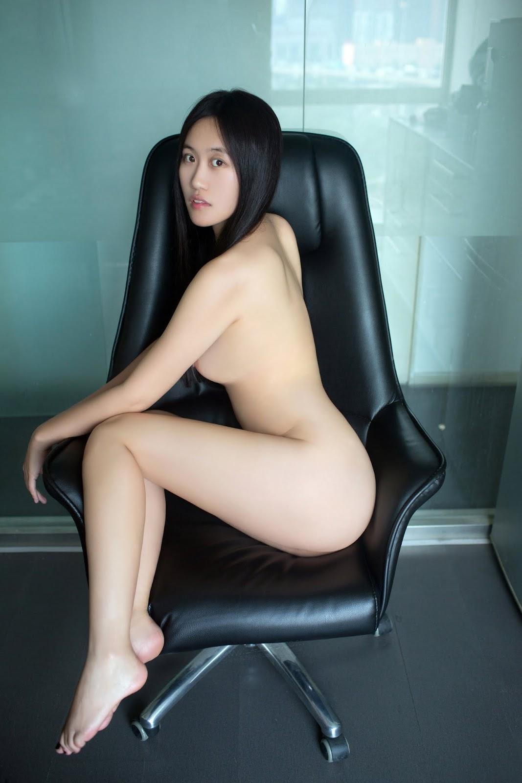 Jessica%2B%252825%2529 - TuiGirl No.60