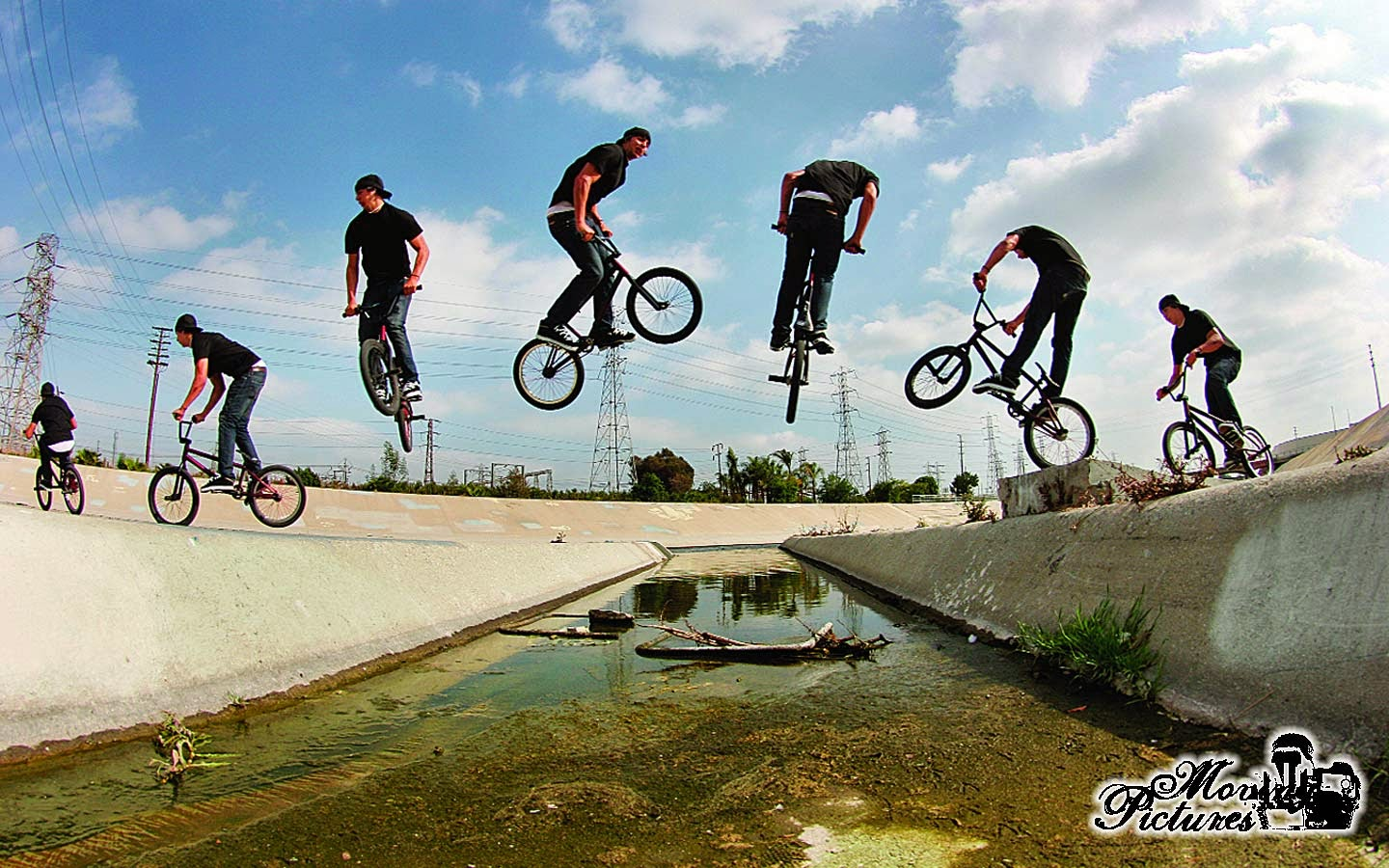 Bmx bike freestyle hd wallpapers hd wallpapers bmx freestyle wallpapers hd voltagebd Choice Image
