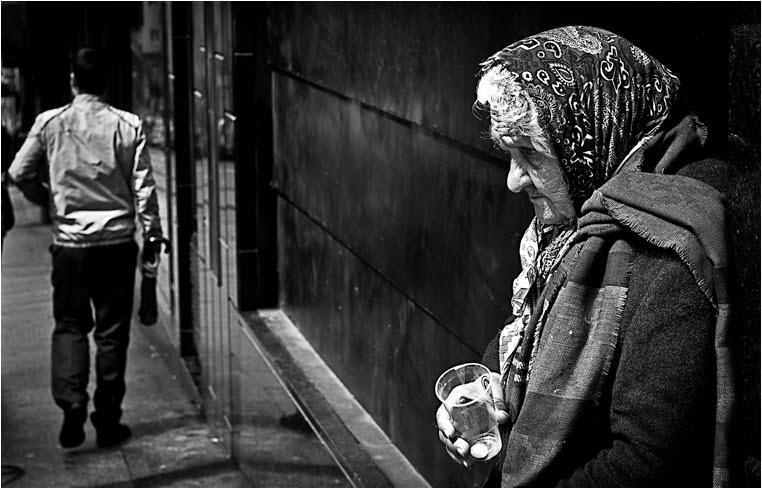 Compact Camera, Best Photo of the Day in Emphoka by Rene de Bruijn, Ricoh GR APSC, https://flic.kr/p/etf9xk