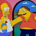 """Ver Los Simpsons Gratis Online 03x15 """"Homero se queda solo"""""""