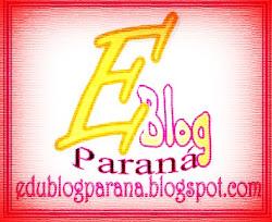 ORGANIGRAMA Y HERRAMIENTAS DEL EDUBLOGPARANA (PREZI)