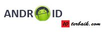 10Terbaik.com Android