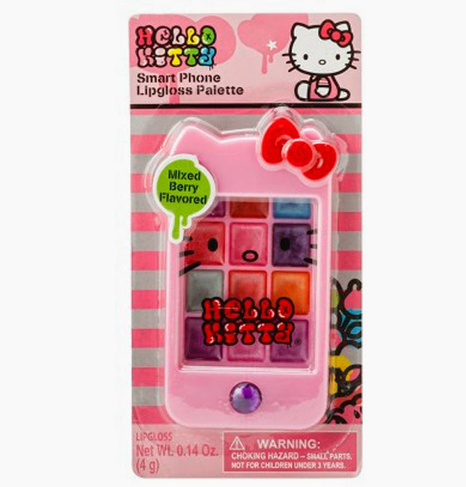 http://www.target.com/p/hello-kitty-smart-phone-lipgloss-palette/-/A-14779594#prodSlot=medium_1_3