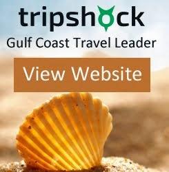 VISIT TRIPSHOCK