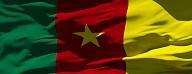 Agriculture Au Cameroun