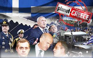 ΣΟΚ : Πώς απετράπη στρατιωτικό πραξικόπημα πέρυσι τον Οκτώβριο!