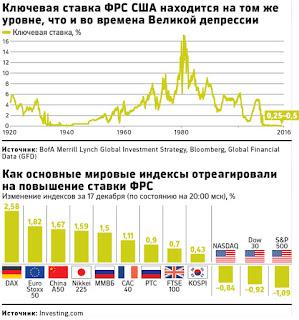 """""""Великобритания готова поддерживать Украину в борьбе с коррупцией"""", - посол - Цензор.НЕТ 2607"""