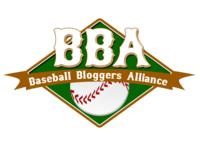 Baseball Bloggers Alliance