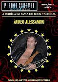Áureo Alessandri
