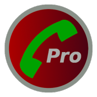 automatic-call-recorder-pro-cracked-apk