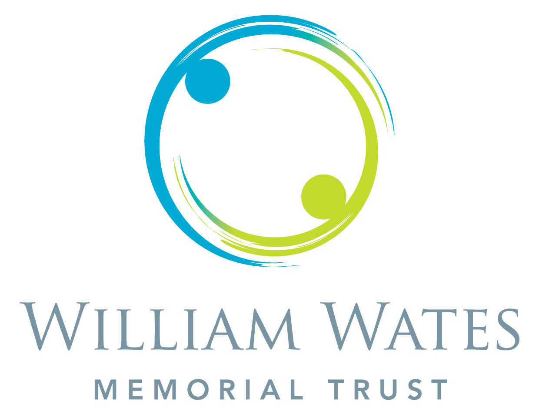 Wiliam Wates Memorial Trust