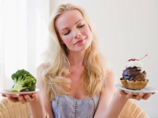 Eliminar calorias