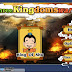 เกมสามก๊ก Bomberman (Three Kingdoms War)