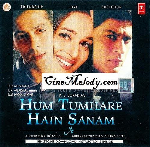 Hum Mp3 Free Download Hindi Movie