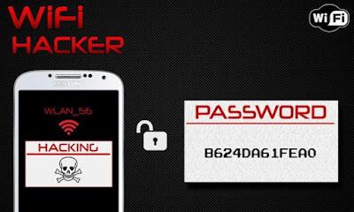Best Android Apps: Top 10 WiFi Passwords Breaker For ...