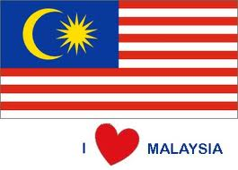 national unity and integration in malaysia Multicultural education:  school of educational studies, universiti sains malaysia  in fact national unity and integration are the.