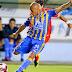 San Luis y Necaxa empatan en Copa MX
