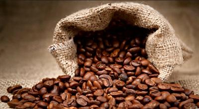 tratamiento estrias con cafe