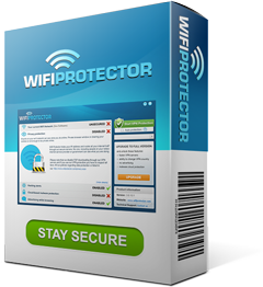 ������ Wifi protector ������ ���� 965.png