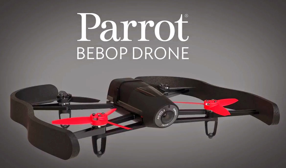 Drones en tous genres - Page 2 Parrot_Bebop_01