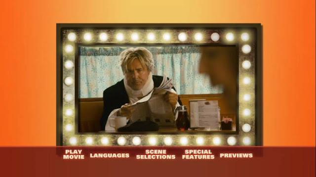 Bucky Larson Born to Be a Star DVDR NTSC Descargar Español Latino ISO 2011