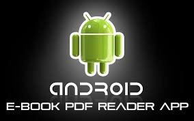 http://bookcrazey.blogspot.in/2013/10/best-pdf-reader-download-for-anderoid.html