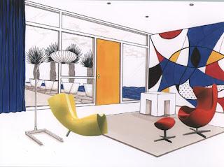 Interiors Design | Design Interiors | Properties: 10/