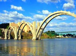 jembatan.jpg