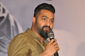 Kumari 21f Teaser launch by Jr Ntr-thumbnail-12
