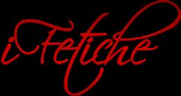 iFetiche