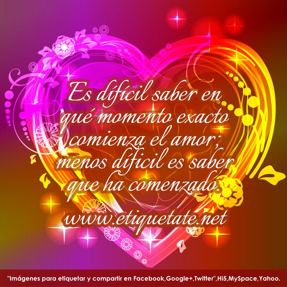 Amor De Etiqueta - YouTube