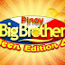 PBB Teen Edition 4 [FIRST EPISODE]
